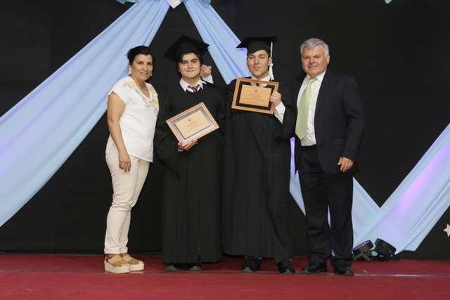 Premio CCGGPP