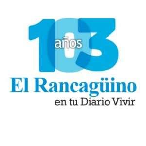 www.elrancaguino.cl
